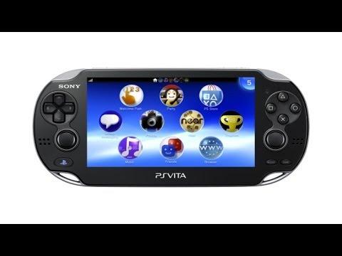 PS Vita Software Tour: Tipps und Tricks für den alltäglichen Gebrauch