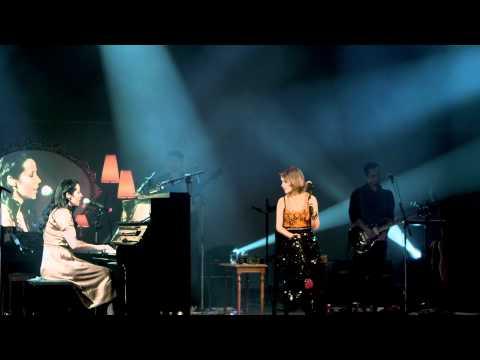 Música Dias Iguais (Part. Nerina Pallot )