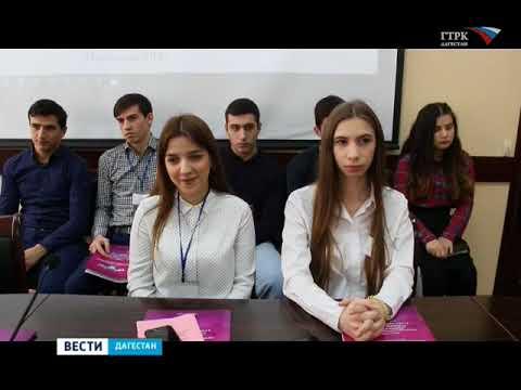 Теория и практика судебной экспертизы  20.03.18 г