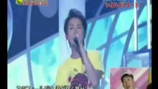 24時間テレビ 嵐 - Hero