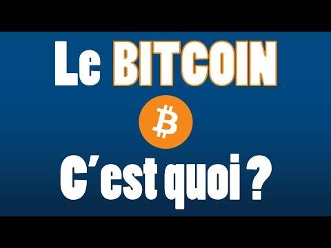 Bitcoin comercianți christchurch