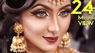 Zahid Khan Makeover -Presented by M H Bipu Photography - Download this Video in MP3, M4A, WEBM, MP4, 3GP