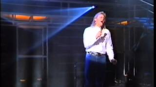 John Farnham - Please Don't Ask Me