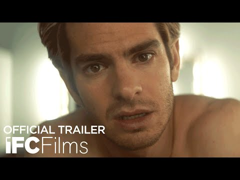 'Mainstream' Trailer: Andrew Garfield Goes Berserk in Gia Coppola's Influencer Satire