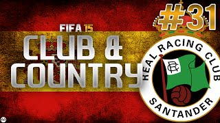 FIFA 15   Club & Country   #31   A Good Youth Player, Finally!