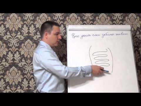 Смотреть похудение на стс взвешенные люди
