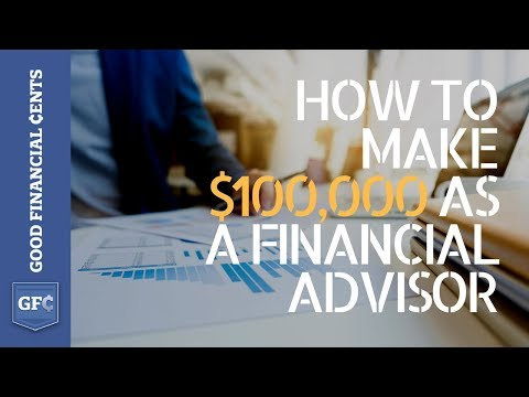 mp4 Personal Finance Advisor, download Personal Finance Advisor video klip Personal Finance Advisor