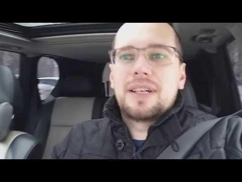 Как возместить ущерб от {ямы выбоины} на дороге?