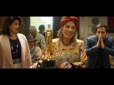 Короли интриги — Русский трейлер (2019)