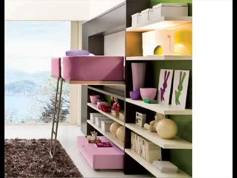for Diseno de libreros para espacios pequenos