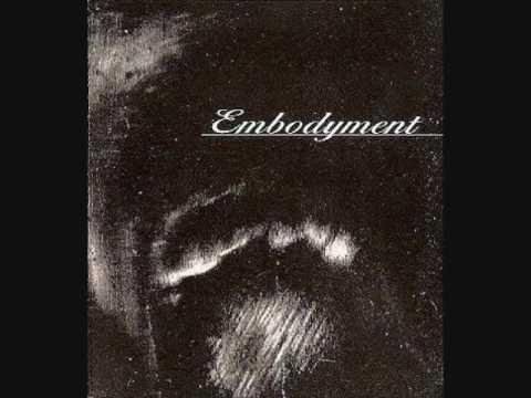 Embodyment - Golgotha online metal music video by EMBODYMENT