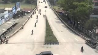 preview picture of video 'Cao Bằng Quê Hương Tôi'