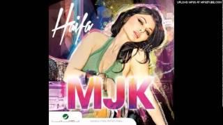 تحميل و مشاهدة Haifa Wehbe Ezay Ansak Mat2olish MJK Album هيفاء وهبى إزاي أنساك متقوليش 2012 MP3