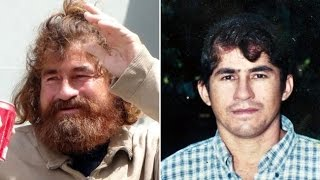 Cannibal Castaway Sued For $1 Million