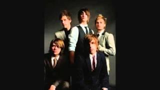 The Click Five - Don't Let Me Go