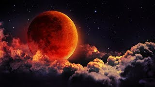 WHEN GOD PLACED A BLOOD MOON OVER AMERICA!!! – It Can Happen Again!
