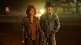 Cody Johnson Dear Rodeo (feat. Reba McEntire)