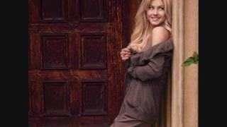 Julianne Hough- Stealing Cinderella