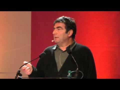 Vidéo GOUPIL Romain : Imprévues