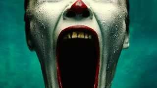 """Jessica Lange - """"September Song"""""""