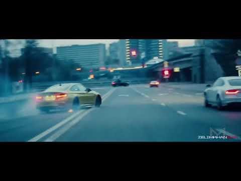 Эндшпиль, MiyaGi, 9 Грамм - Рапапам [Music [HD] Video] + Текст