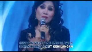 Rita Sugiarto - Oleh Oleh (Original)