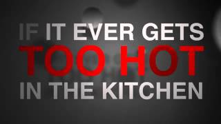 DIZZEE RASCAL - I DONT NEED A REASON [LYRIC VIDEO]