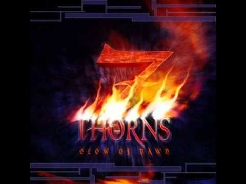 7 Thorns - Dream World