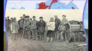 Казахстан в годы НЭПа