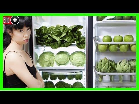 Wie dem Kind die Diät abzumagern