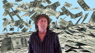 Basic Quantum Prosperity #1 How It Works