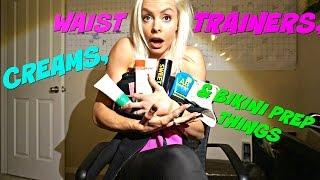 Is Waist-Training Safe?