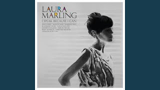 What He Wrote de Laura Marling