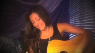 What Would I Do Without You |Drew Holcomb And The Neighbors| Britt Hicks