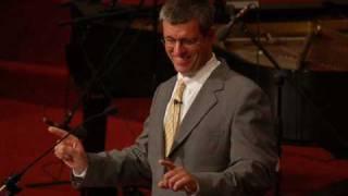 Paul Washer - Catholic, Seeker Sensitive Sheep, If you belong to Jesus, Come out. - Q&A - 1