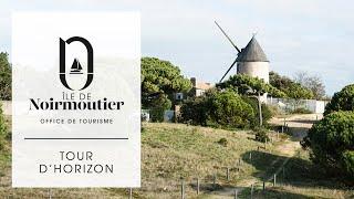 Se resourcer avec un massage sur l'Ile de Noirmoutier