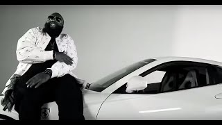 RICK ROSS - HIGH DEFINITION (OFFICIAL VIDEO)