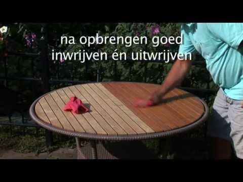 teak-sealer-instructievideo