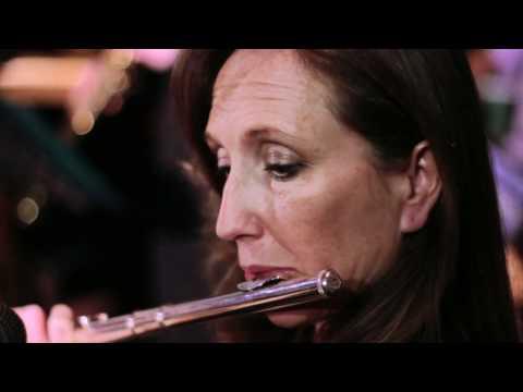 The Resonance Jazz Ensemble