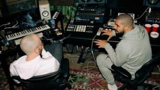 Drake' - 'More Life' (Producer Credits)