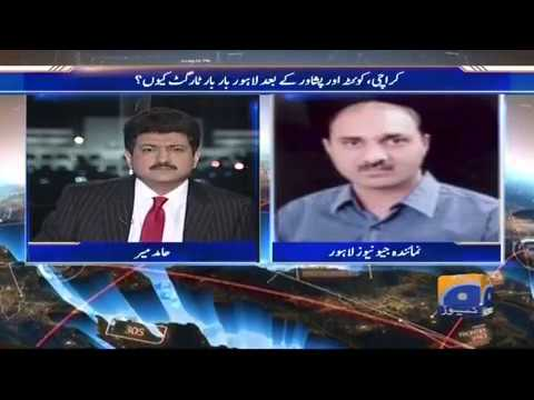 Capital Talk - 24 July 2017