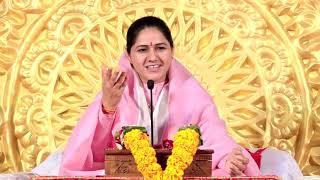 Kuch Sidhe Sadhe prasn Hai Bhajan