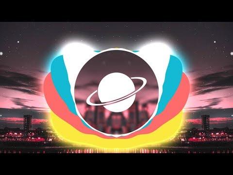 Diplo ft. MØ - Get It Right (BLENDER Remix)