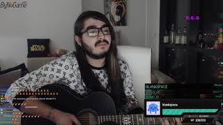 KendineMüzisyen - Gitsem Diyorum (Efsane)