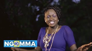 MWEMA BY MERCY MASIKA official mp3