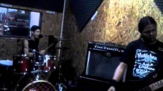 NightRise I wanna be king (exciter cover)