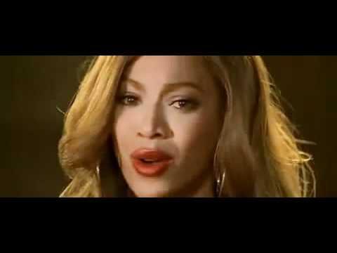 Beyoncé - Listen [Official First Video]