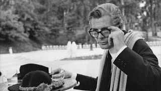 8½ (1963) Video