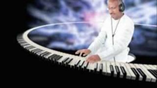 Punnagai Mannan Movie Theme Music - Ilaiyaraja