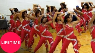 Bring It!: Full Dance:The Dancing Dolls